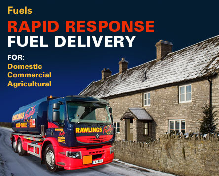 Heating oil, fuel delivery, Rapid Response Fuel Delivery